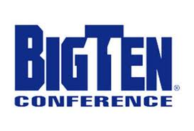 BigTen-Logo