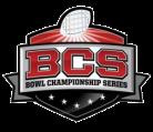 Bcs_logo_2010