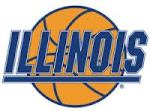 illinois-bball