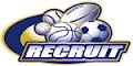 recruiting sports1