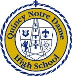 Quincy-ND