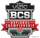 2014-BCS