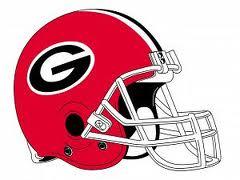 georgia-helmet