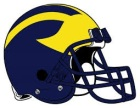 michigan-helmet
