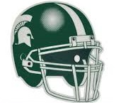 michiganstate-helmet
