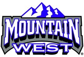 MountainWest