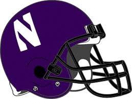 northwestern-helmet