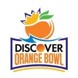 orangebowl