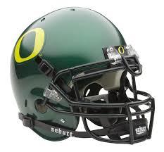 oregeon-helmet
