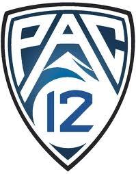 Pac12