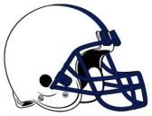 pennstate-helmet