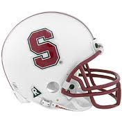 stanford-helmet