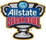 sugarbowl