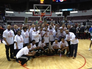 MorganPark-2014-Champs
