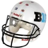 BIGTen-Helmet