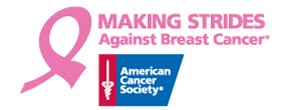 MakingStridesAgainstBreastCancer