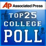AP Poll