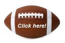 clickhere-football