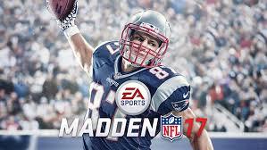 Madden17