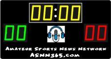 scoreboard (asnn)