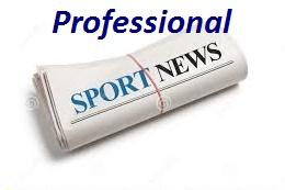 SportNews2