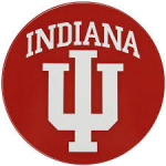 indianabb-logo