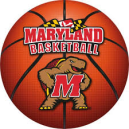 marylandbb-logo