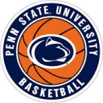 pennstate-bb