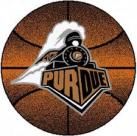 purduebb-logo