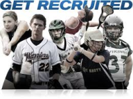recruiting2015