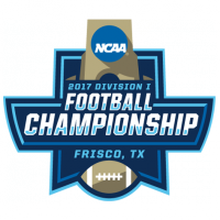 2017_fcs_championship_football