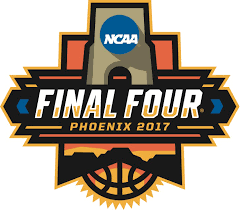 2017-final-four